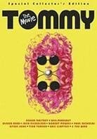 Tommy - The movie - (1975) (Special Collector's Edition, 2 DVD)