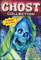 Ghost Collection (2 DVD)