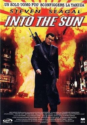 Into the sun (2004)