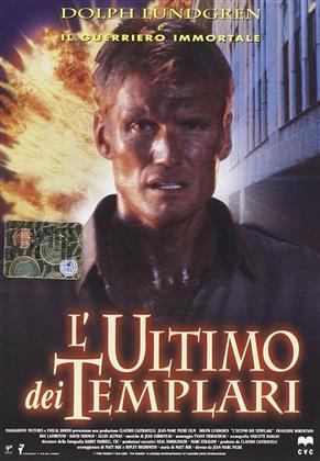 L'ultimo dei Templari (1998)