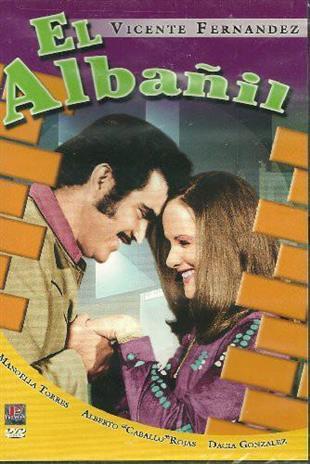 El Albanil