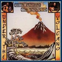 John Renbourn - Under The Volcano