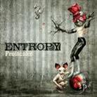 Entropy - Fruitcake