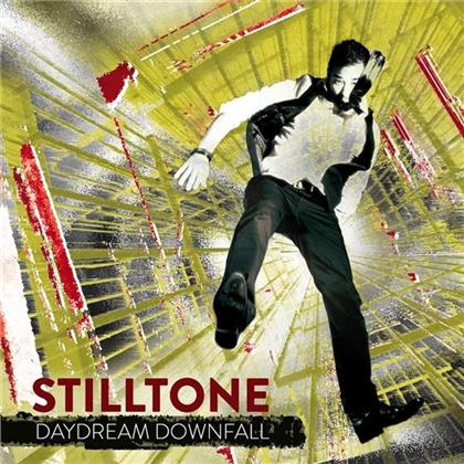 Stilltone - Daydream Downfall
