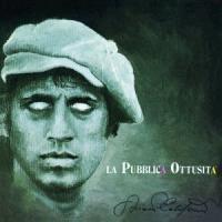 Adriano Celentano - La Pubblica Ottusita' (Reissue)