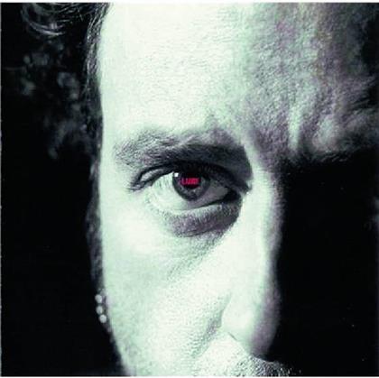 Steve Lukather (Toto) - Luke - Music On CD