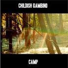 Childish Gambino - Camp (Limited Edition)