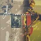 Joe Henderson - Double Rainbow