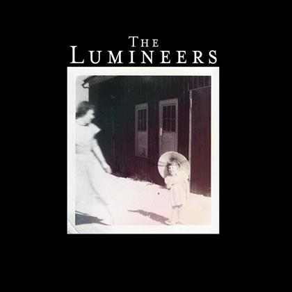 The Lumineers - ---