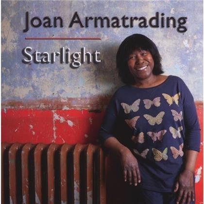 Joan Armatrading - Starlight