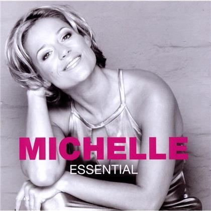 Michelle (Schlager) - Essential