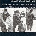 Charles Mingus - At Carnegie Hall (Japan Edition, Versione Rimasterizzata)