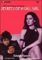 Secrets of a call girl (Remastered, Uncut)