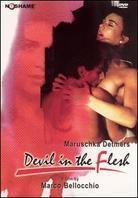 Devil in the flesh - Diavolo in corpo (1986) (Remastered)