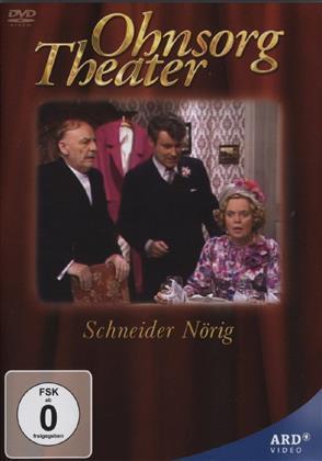 Ohnsorg Theater - Schneider Nörig