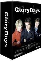 Glory Days (4 DVDs)