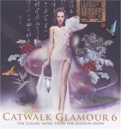 Catwalk Glamour - Vol. 6 (2 CDs)
