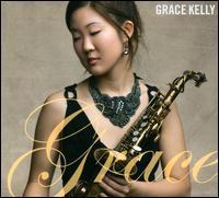 Grace Kelly - Grace