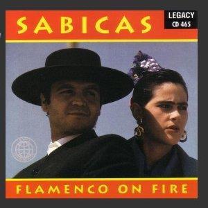 Sabicas - Flamenco On Fire (Remastered)