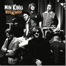 Min King - Am Bluemeweg