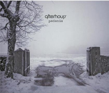 Afterhours - Padania (Remastered)