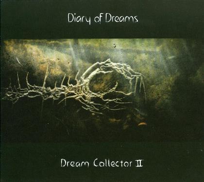 Diary Of Dreams - Dream Collector 2