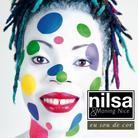 Nilsa - Eu Sou De Cor