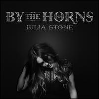 Julia Stone (Stone Angus & Julia) - By The Horns - Jewelcase