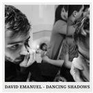 David Emanuel - Dancing Shadows