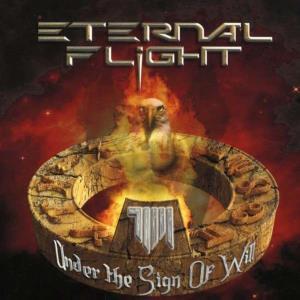 Eternal Flight - Under The Sign Of Will (New Version)