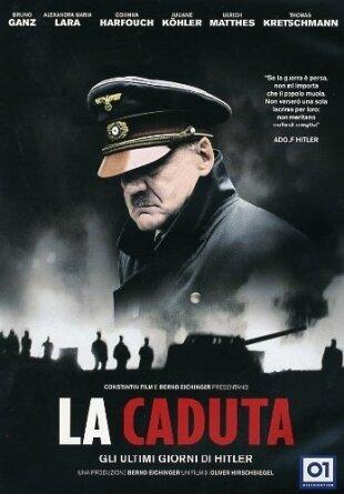 La caduta (2004)