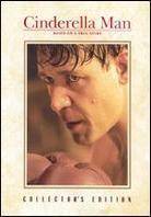 Cinderella Man (2005) (Collector's Edition, 2 DVDs)