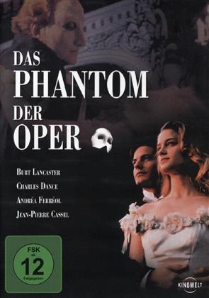 Das Phantom der Oper (1990)