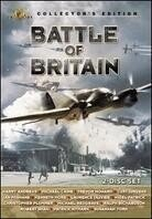 Battle of Britain (1969) (Collector's Edition, 2 DVDs)
