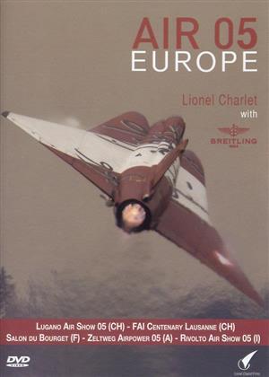 Air 05 Europe