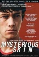 Mysterious Skin (2004) (Deluxe Edition, Director's Cut, Unrated)