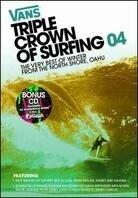 Vans triple crown of surfing 04 - Very best of wint