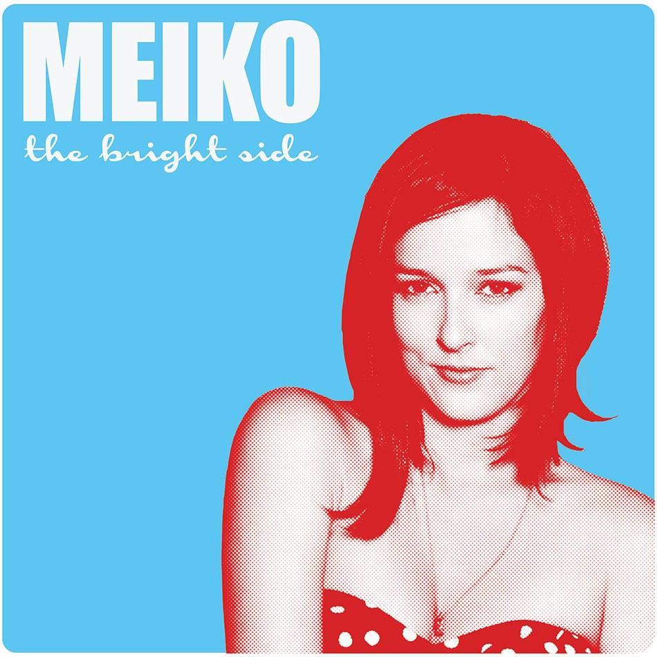 Meiko - Bright Side