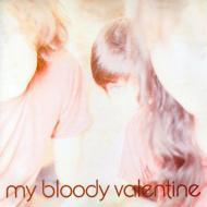 My Bloody Valentine - Isn't Anything - Papersleeve (Japan Edition)