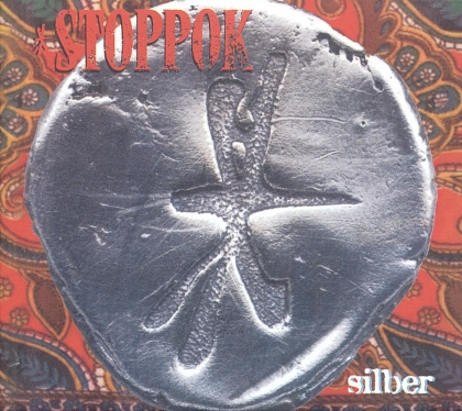 Stoppok - Silber