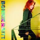 Bonnie Raitt - Slipstream - Hqcd