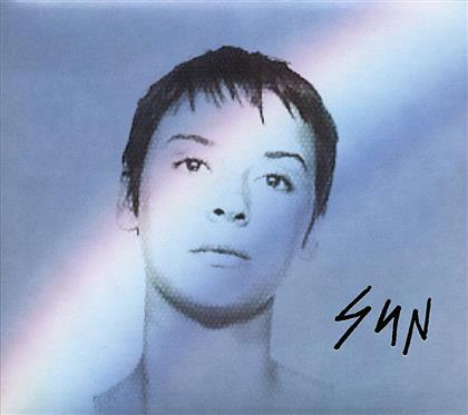 Cat Power - Sun (Digipack)
