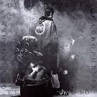 The Who - Quadrophenia - Papersleeve (Japan Edition, CD + DVD)