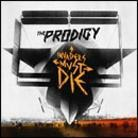 The Prodigy - Invaders Must Die (Japan Edition)