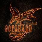 Gotthard - Firebirth - 13 Tracks (Jewelcase)