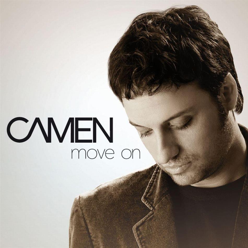 Camen - Move On