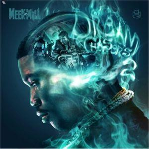 Meek Mill & DJ Drama - Dream Chasers 2 - Mixtape