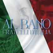 Albano Carrisi - Fratelli D'italia (Remastered)