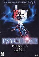 Psychose - Phase 3 (1978)