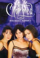 Charmed - Saison 1 (6 DVDs)